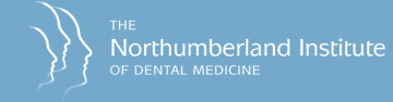 Northumberland Institute of Dental Medicine, member of Dental Care Ireland
