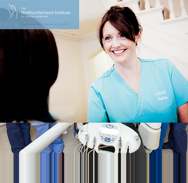 Specialist Dental Treatments