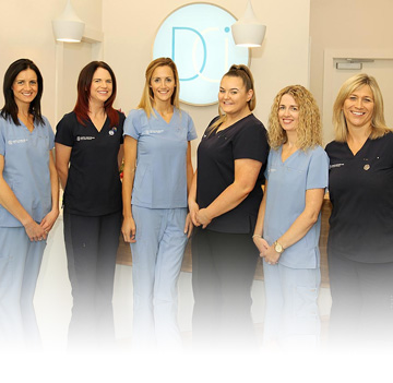 Dentist Dublin Treatments
