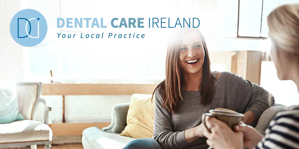 Diabetes and Diabetes and Oral Health In partnership with Dental Care Ireland